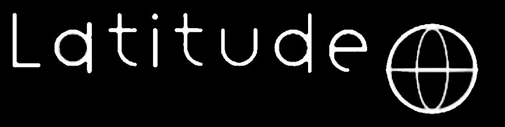 Latitude 0º